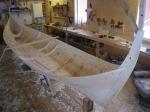 norlandsbåt bygg